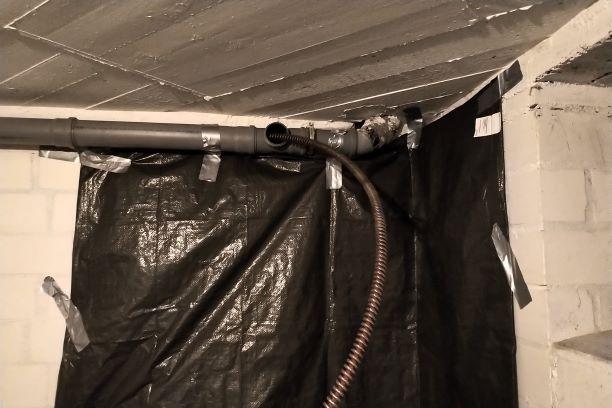 Abflussreinigung Küche HECA Rohrreinigung Marl 6