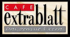 Extrablatt Haltern