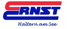 Firma Manfred Ernst Haltern HECA Rohrreinigung