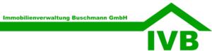 IVB Immobilienverwaltung Buschmann GmbH HECA Rohrreinigung