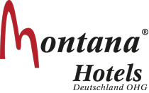 Montana Hotel Marl