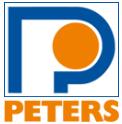 Peters Heizung - Sanitär - Solar - Kundendienst Haltern HECA Rohrreinigung