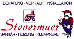 Stevermuer Haltern HECA Rohrreinigung